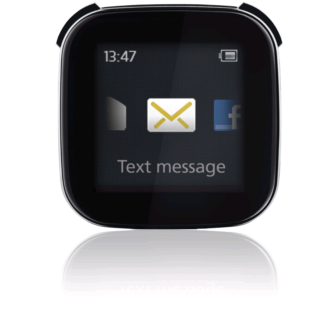 Sony Ericsson Liveview Bluetooth Remote Control Watch Best Blood Brh10 With Handset Function Smartwatch Mn2 Micro Android Display Touch Mn800